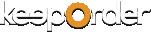 logo-keeporder-footer